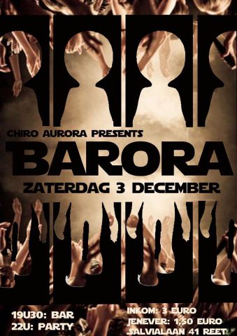 barora-2016