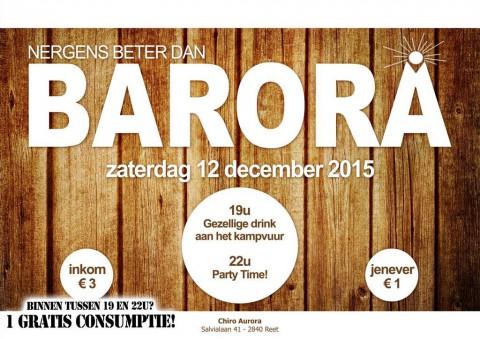 Barora2015