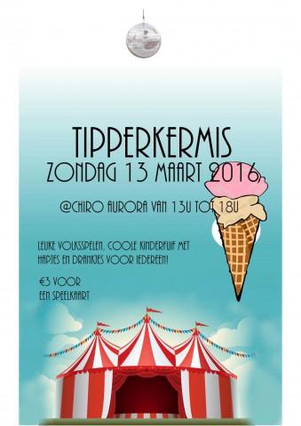 poster tipperkermis pdf2-page-001 (2)